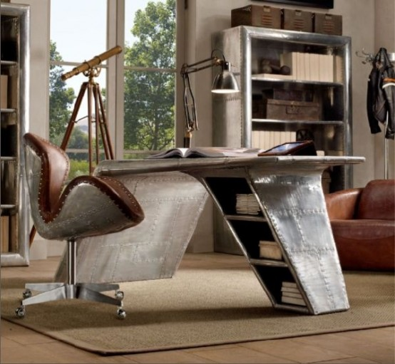 stylish-industrial-desks-for-your-office-12-554x511.jpg