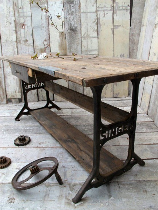 stylish-industrial-desks-for-your-office-13-554x738.jpg