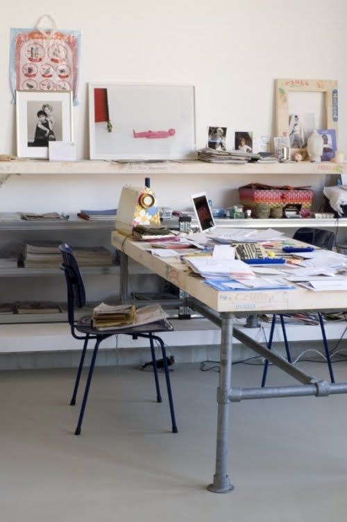 stylish-industrial-desks-for-your-office-14.jpg