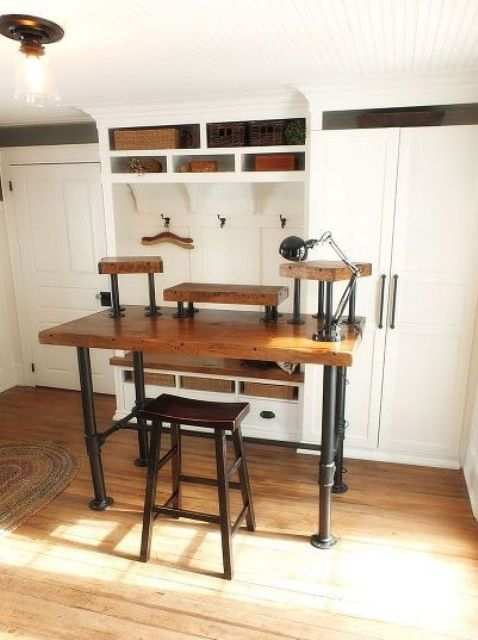 stylish-industrial-desks-for-your-office-15.jpg