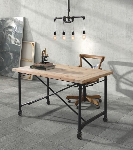 stylish-industrial-desks-for-your-office-17-554x625.jpg