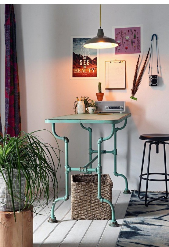 stylish-industrial-desks-for-your-office-18-554x806.jpg