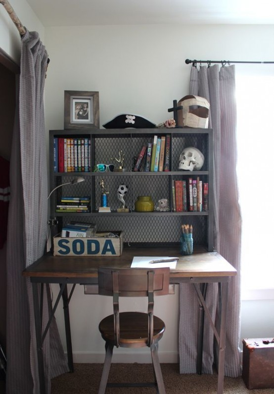stylish-industrial-desks-for-your-office-2-554x794.jpg