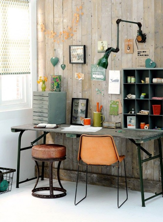 stylish-industrial-desks-for-your-office-20-554x755.jpg