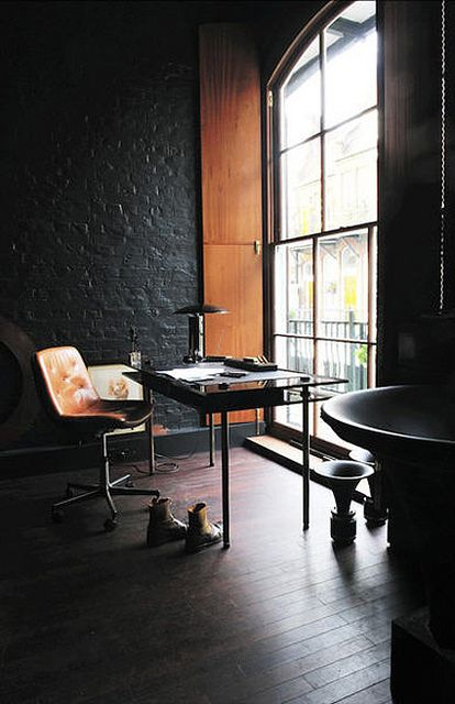 stylish-industrial-desks-for-your-office-21.jpg
