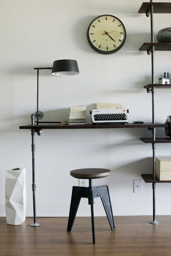 stylish-industrial-desks-for-your-office-22-554x831.jpg