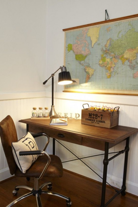 stylish-industrial-desks-for-your-office-24-554x831.jpg