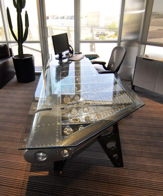 stylish-industrial-desks-for-your-office-25-554x667.jpg