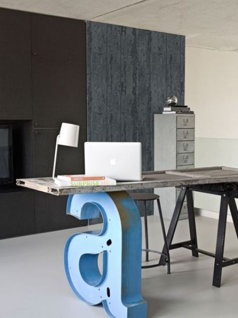 stylish-industrial-desks-for-your-office-26.jpg