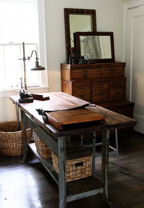 stylish-industrial-desks-for-your-office-27.jpg