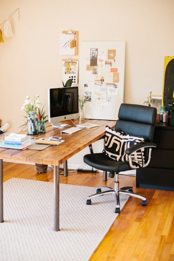 stylish-industrial-desks-for-your-office-28-554x831.jpg