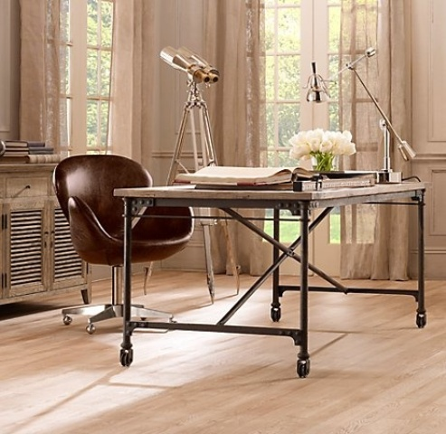 stylish-industrial-desks-for-your-office-29.jpg