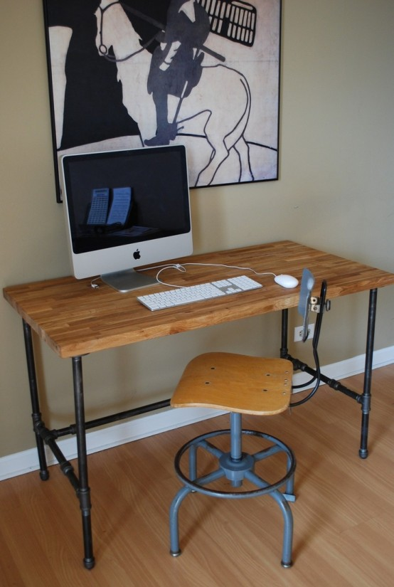 stylish-industrial-desks-for-your-office-4-554x825.jpg