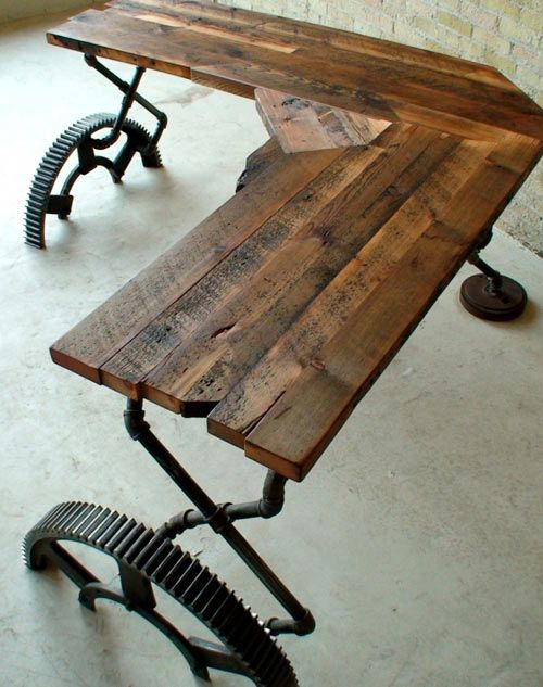 stylish-industrial-desks-for-your-office-7.jpg