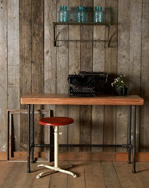 stylish-industrial-desks-for-your-office-9.jpg