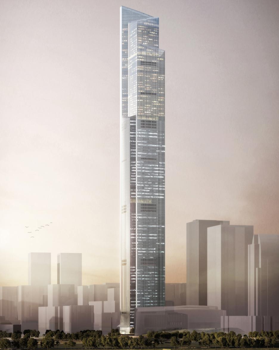 top-10-skyscrapers-2015_ctf_guanzhou_kpf_dezeen_936.jpg