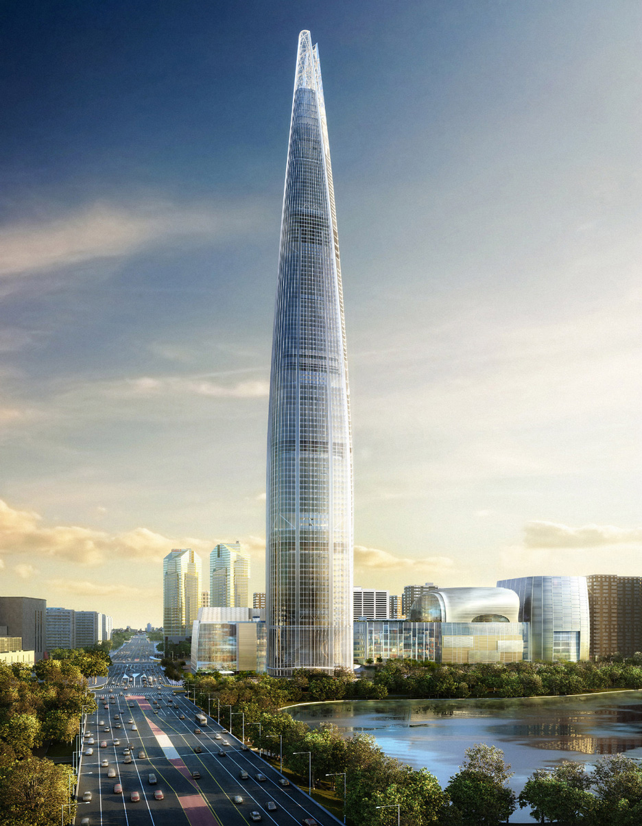 top-10-skyscrapers-2016_lotte-world-tower_vincent-st_dezeen_936.jpg