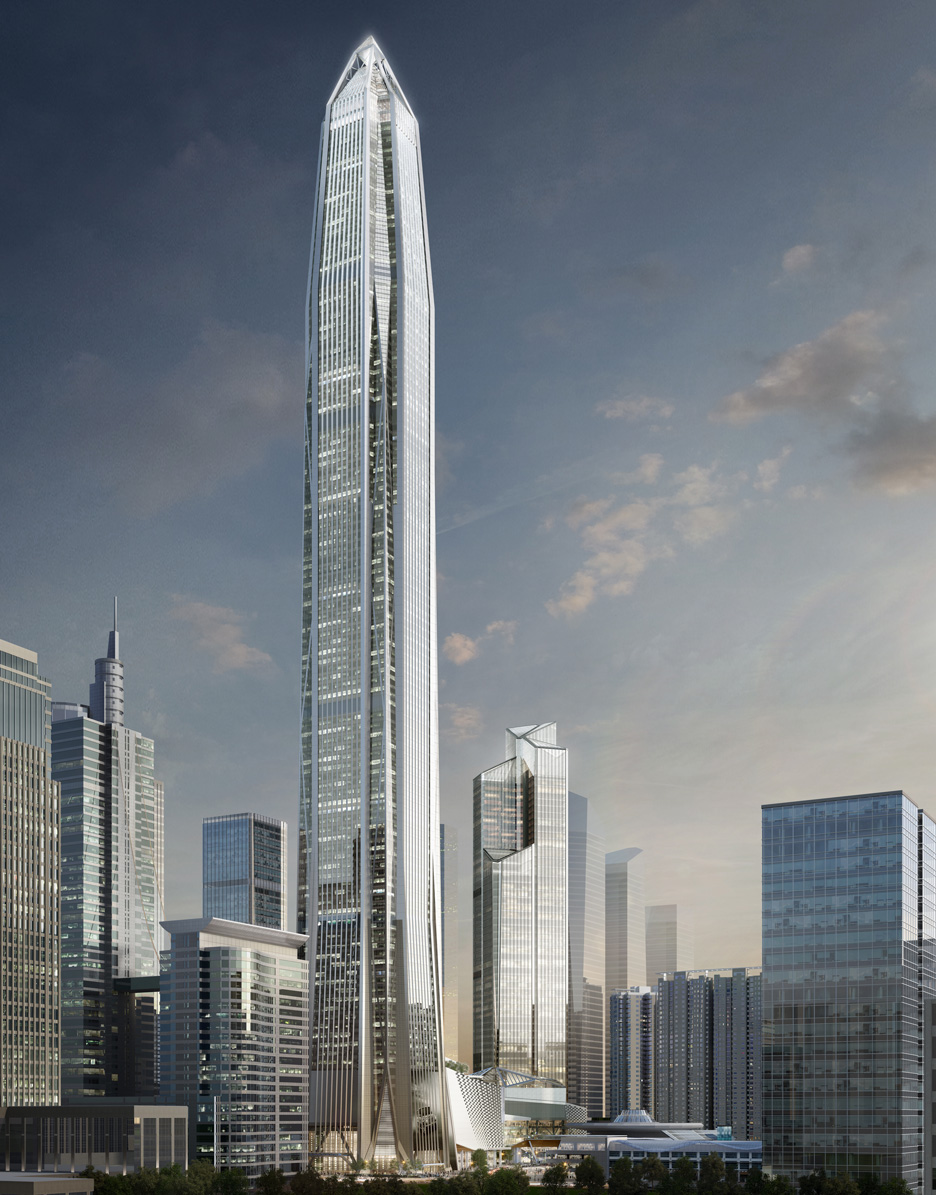 top-10-skyscrapers-2016_ping_an_finance_kohn-pedersen_fox_dezeen_936.jpg
