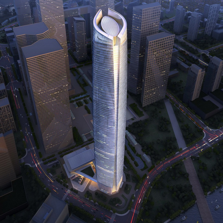 top-10-skyscrapers-2016_wuhan-tower_som_dezeen_936_1.jpg