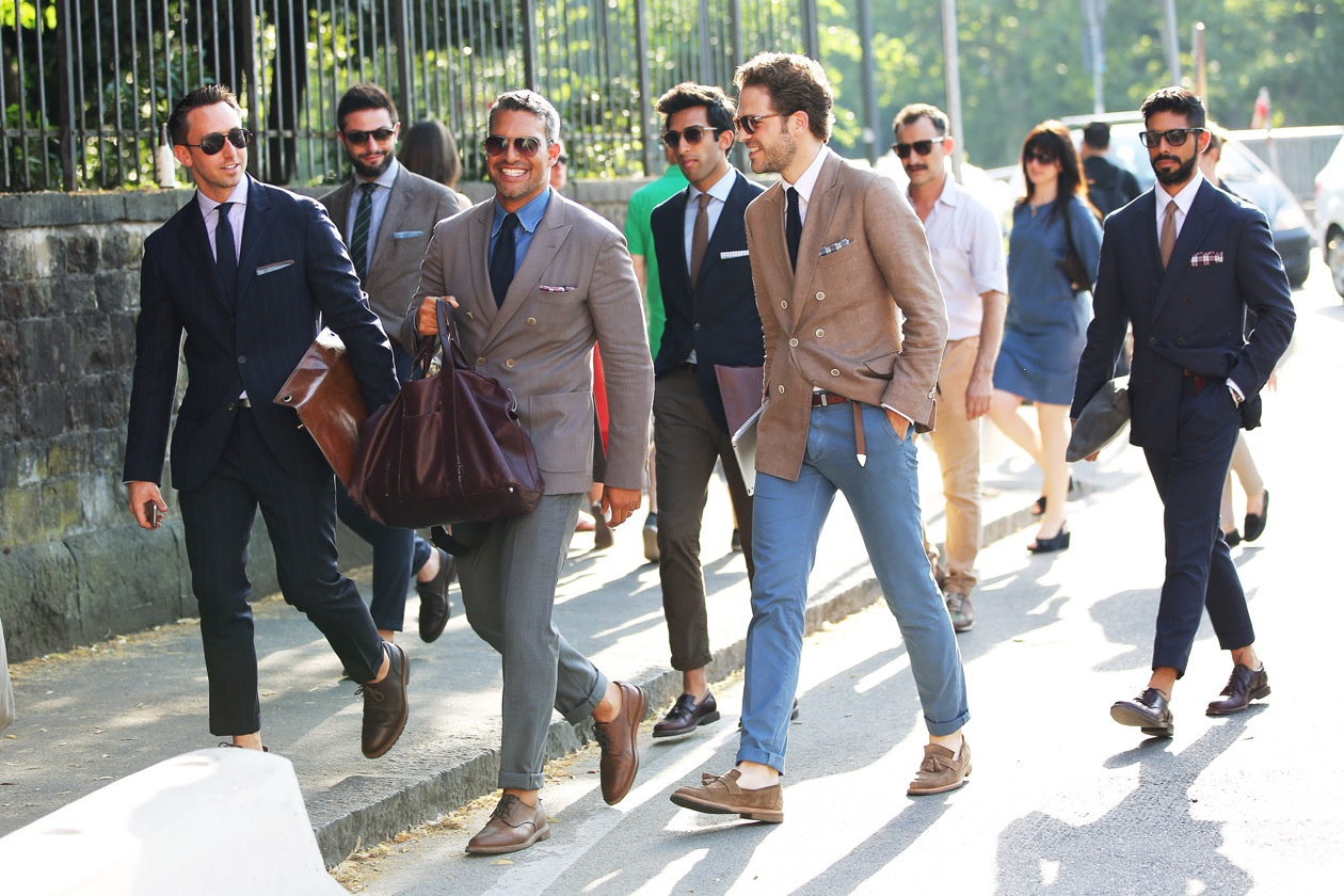 mens-and-male-models-street-style-2014-1.jpg