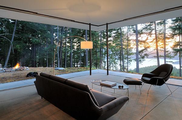 minimal-living-room-designs-1.jpg