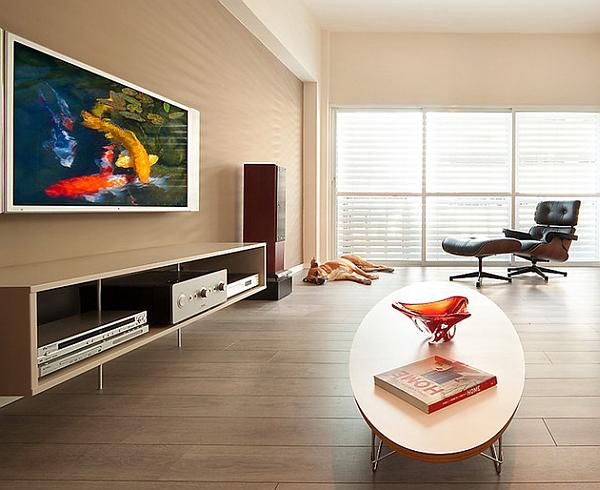 minimal-living-room-designs-10.jpg