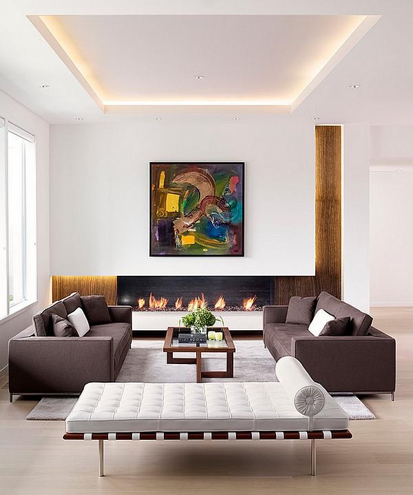 minimal-living-room-designs-11.jpg