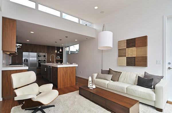 minimal-living-room-designs-12.jpg