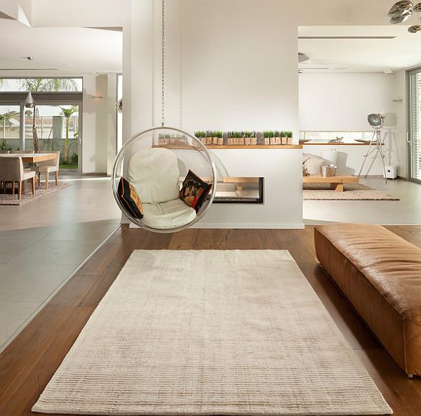 minimal-living-room-designs-13.jpg
