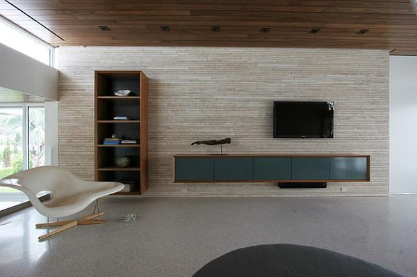 minimal-living-room-designs-14.jpg