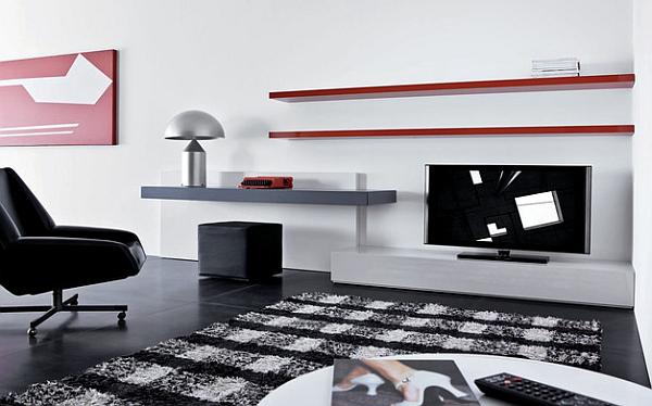 minimal-living-room-designs-15.jpg