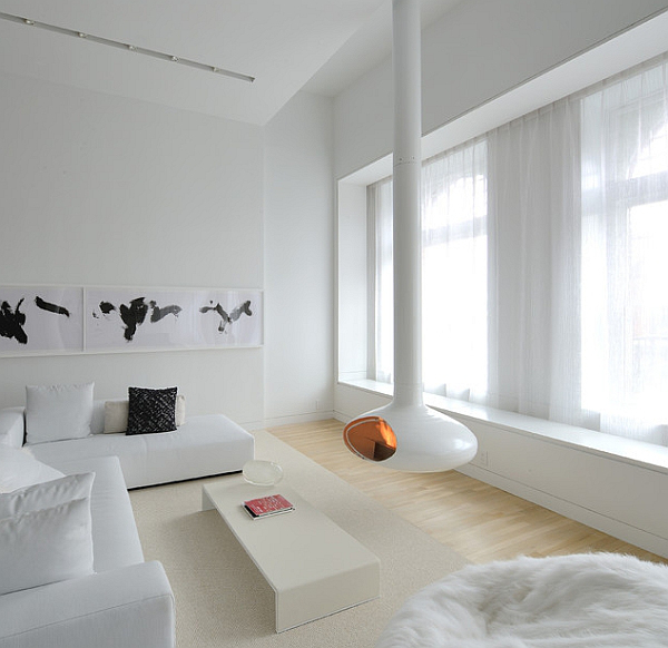 minimal-living-room-designs-16.jpg