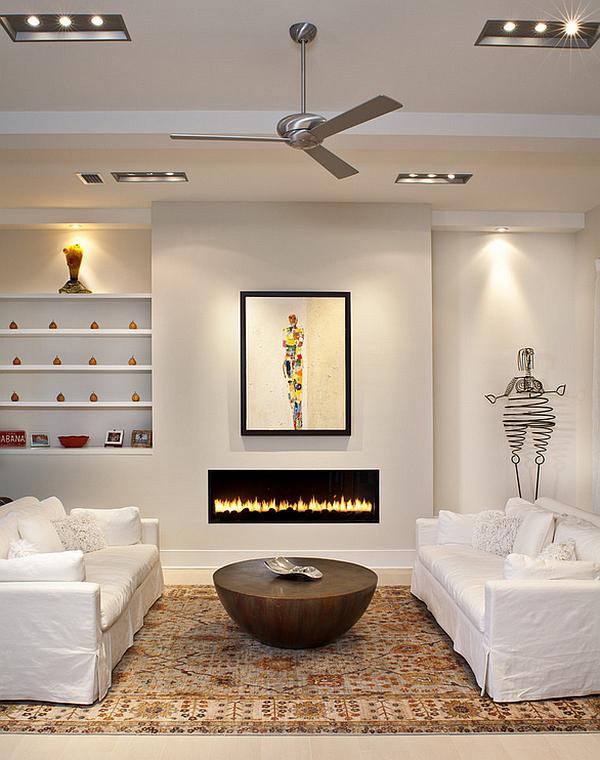minimal-living-room-designs-17.jpg