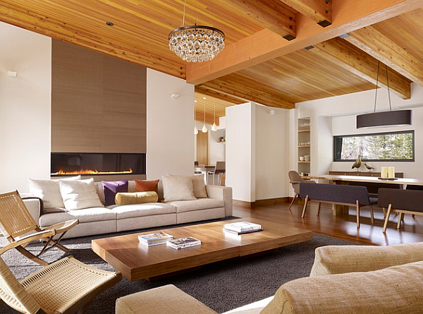 minimal-living-room-designs-18.jpg