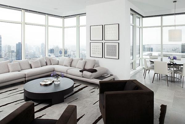minimal-living-room-designs-19.jpg
