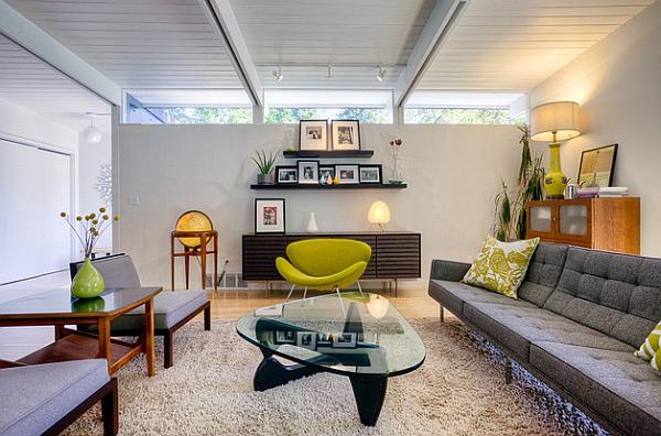 minimal-living-room-designs-2.jpg