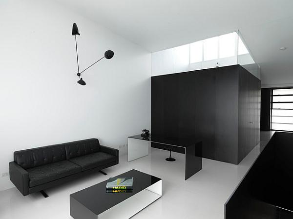 minimal-living-room-designs-20.jpg