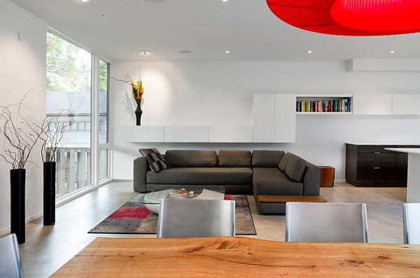 minimal-living-room-designs-21.jpg