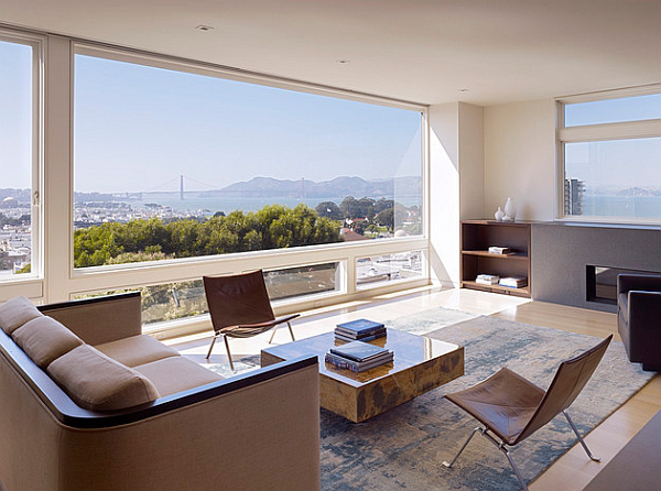 minimal-living-room-designs-22.jpg