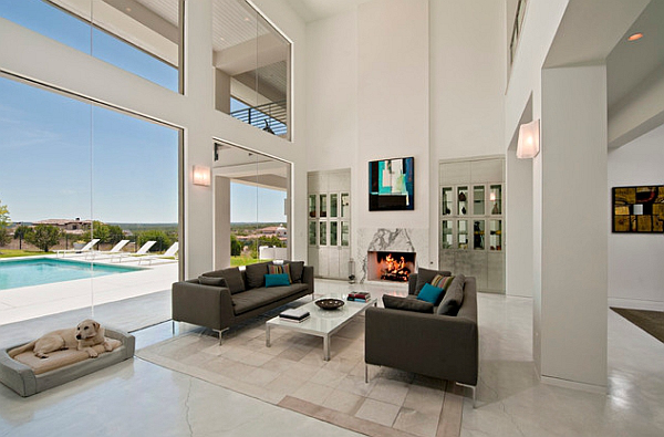 minimal-living-room-designs-23.jpg