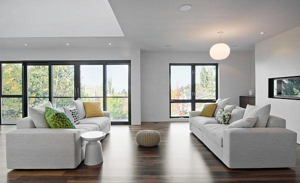 minimal-living-room-designs-24.jpg