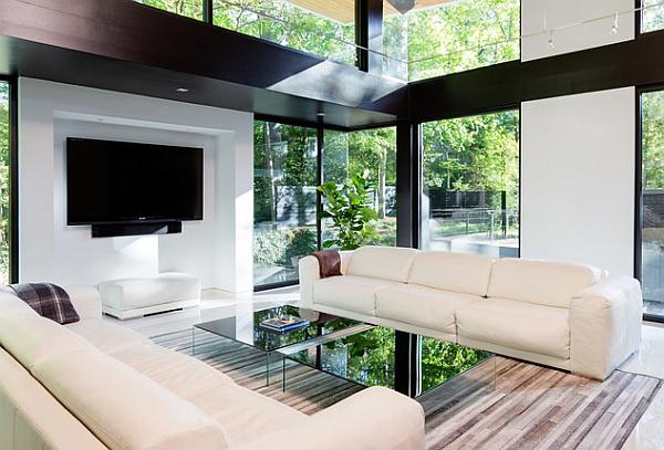 minimal-living-room-designs-25.jpg