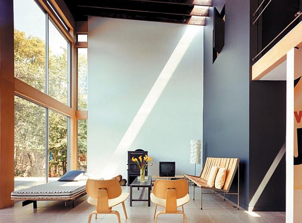 minimal-living-room-designs-26.jpg