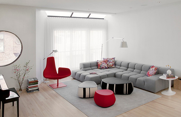 minimal-living-room-designs-3.jpg