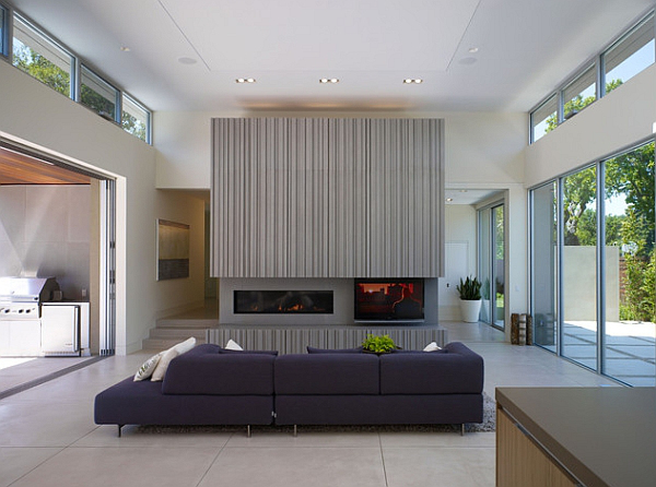 minimal-living-room-designs-4.jpg