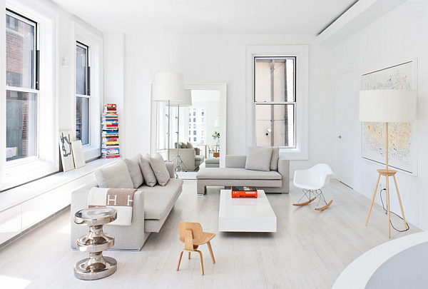 minimal-living-room-designs-5.jpg