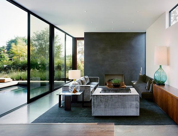 minimal-living-room-designs-6.jpg