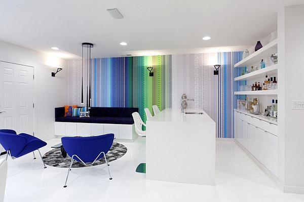 minimal-living-room-designs-7.jpg