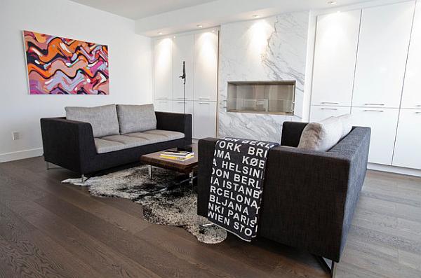 minimal-living-room-designs-8.jpg