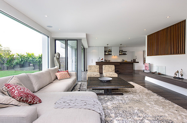 minimal-living-room-designs-9.jpg